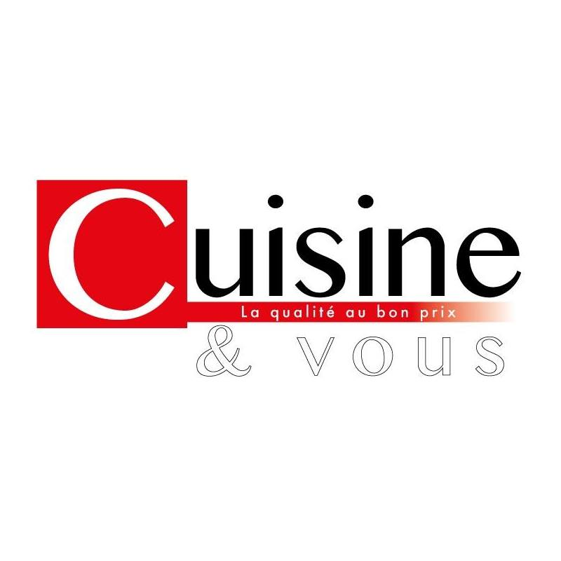 Cuisine & Vous